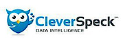 Cleverspeck's Company logo