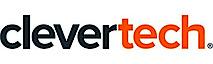 Clevertech's Company logo