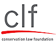 Conservation Law Foundation's Company logo