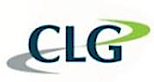 The Continuous Learning Group, Inc.'s Company logo