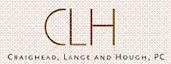 Clh Cpa's Company logo
