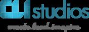 Cli Studios's Company logo