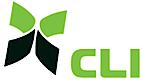 Aerowindows's Company logo