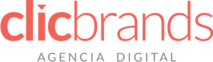 Clic Brands's Company logo