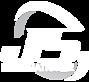 Clicgear Uk/ireland's Company logo