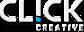 Webdesignmelbourne's Competitor - Clickcreative, Net, AU logo