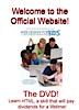 Click Drag Solutions's Company logo