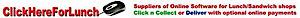 Clickhereforlunch's Company logo
