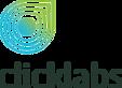 Click Labs