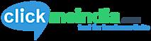 Click Me India's Company logo