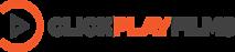 Click Play Films's Company logo