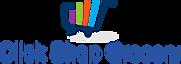Click Shop Grocery Kc's Company logo