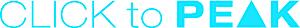 Click To Peak's Company logo