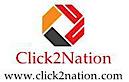 Click2 Nation's Company logo