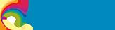Click2Clinic's Company logo