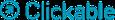 Clickable, Inc. Logo