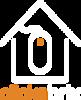 Clickabrix's Company logo