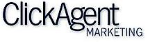 ClickAgent Marketing's Company logo