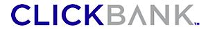 ClickBank's Company logo