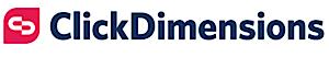 ClickDimensions's Company logo