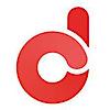 ClickDishes Inc.'s Company logo