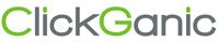 ClickGanic's Company logo