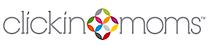 Clickinmoms's Company logo
