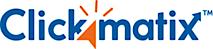 ClickMatix's Company logo