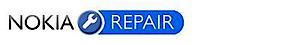 Nokiarepair's Company logo