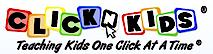 ClickN KIDS's Company logo