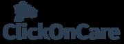 ClickOnCare's Company logo