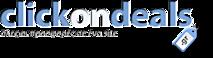 Clickondeals.gr's Company logo