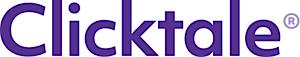 Clicktale's Company logo