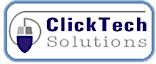 Clicktech Solutions's Company logo