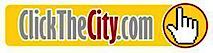 ClickTheCity's Company logo