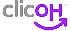 ClicOH's Company logo