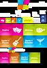 Clicou Partiu's Company logo