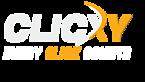 Clicxy's Company logo