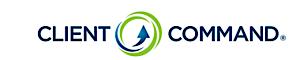 Client Command's Company logo