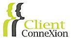 Client~ConneXion's Company logo