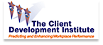 Client Development Institute's Company logo