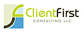 Client First Consulting's Company logo