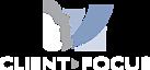 Client Focus's Company logo