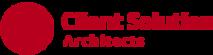 CSA's Company logo