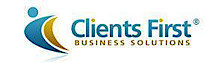 ClientsFirst Business Solutions's Company logo