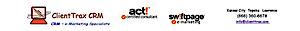 Actitservices's Company logo