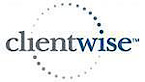 ClientWise's Company logo