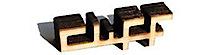 Cliff Belts. Shopping Cart Software's Company logo