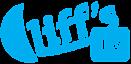 Cliff's Tv & Video's Company logo