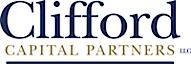 Clifford Capital's Company logo